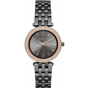 Michael Kors | mini darci glitz watch rose gold